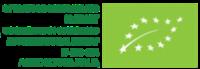 mipaaf-logo